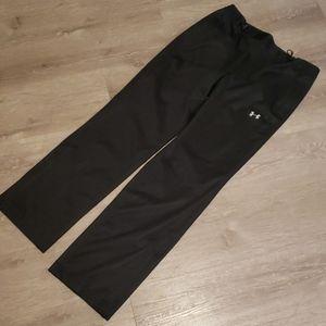 UA Armour Storm Pants M